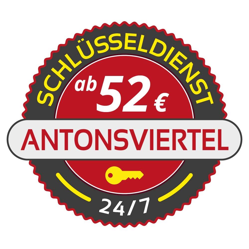 Schluesseldienst Augsburg antonsviertel mit Festpreis ab 52,- EUR