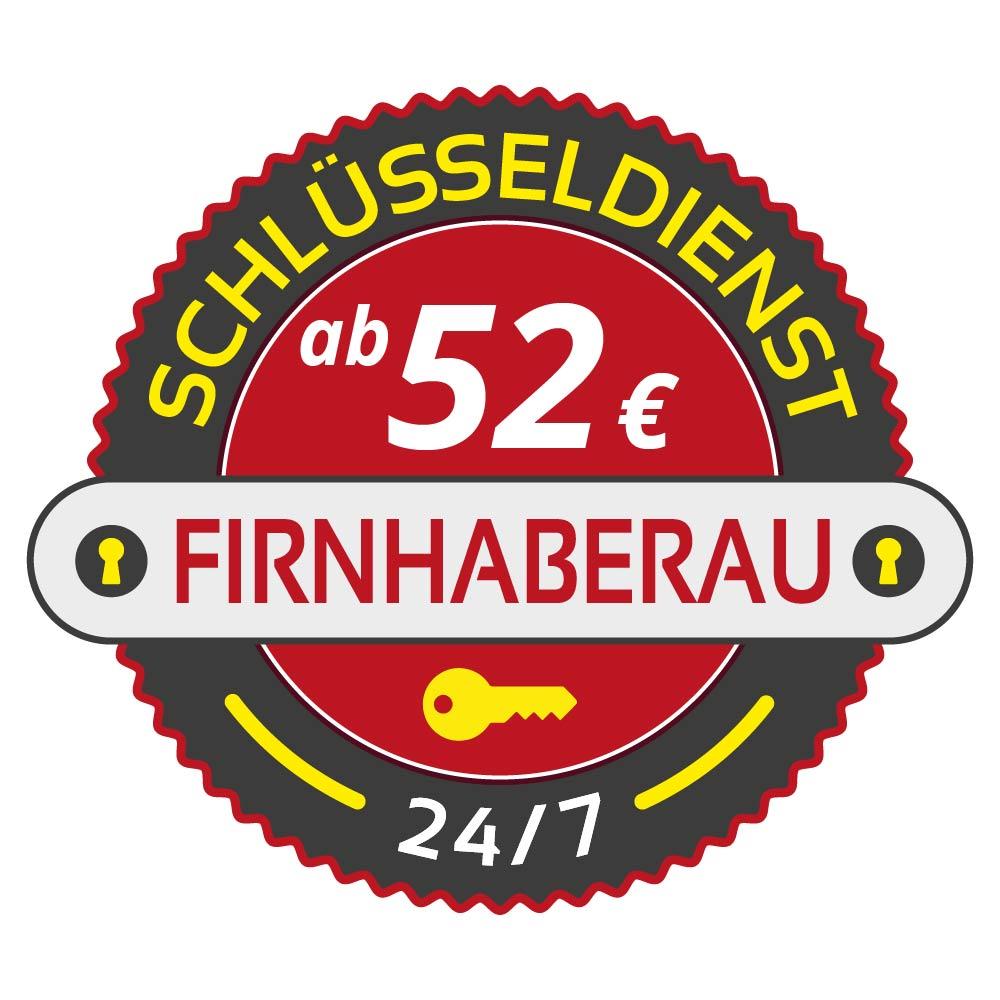Schluesseldienst Augsburg firnhaberau mit Festpreis ab 52,- EUR