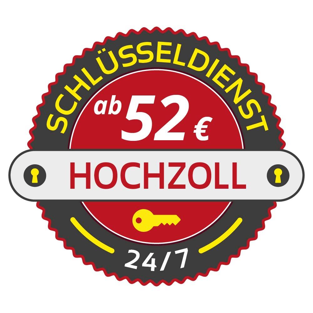 Schluesseldienst Augsburg hochzoll mit Festpreis ab 52,- EUR