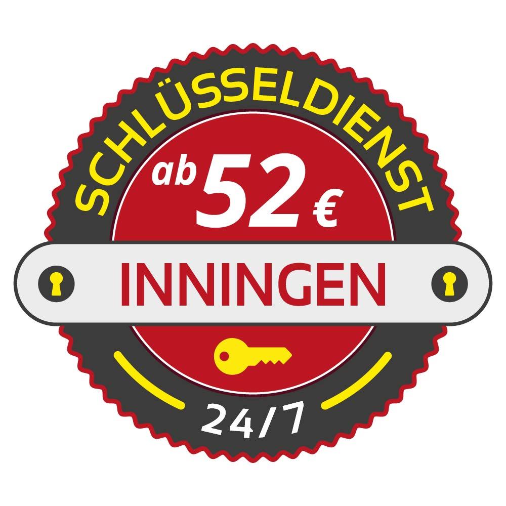 Schluesseldienst Augsburg inningen mit Festpreis ab 52,- EUR