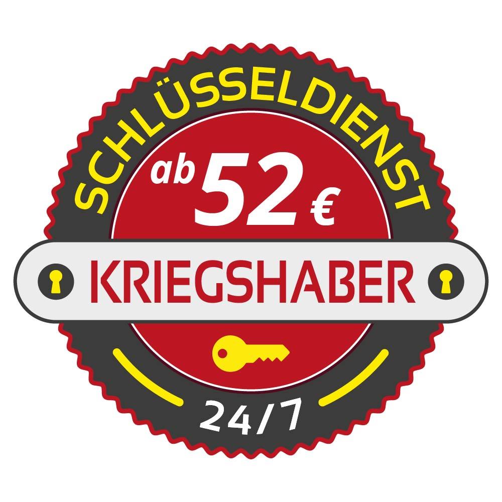 Schluesseldienst Augsburg kriegshaber mit Festpreis ab 52,- EUR